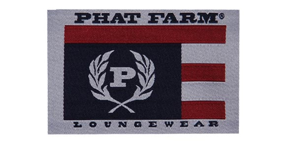 images/Galerry_view/Woven labels/Woven_11.jpg