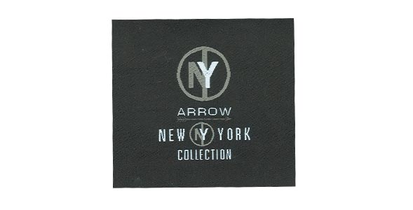 images/Galerry_view/Woven labels/Woven_15.jpg